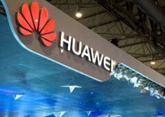 huawei conseil constitutionnel