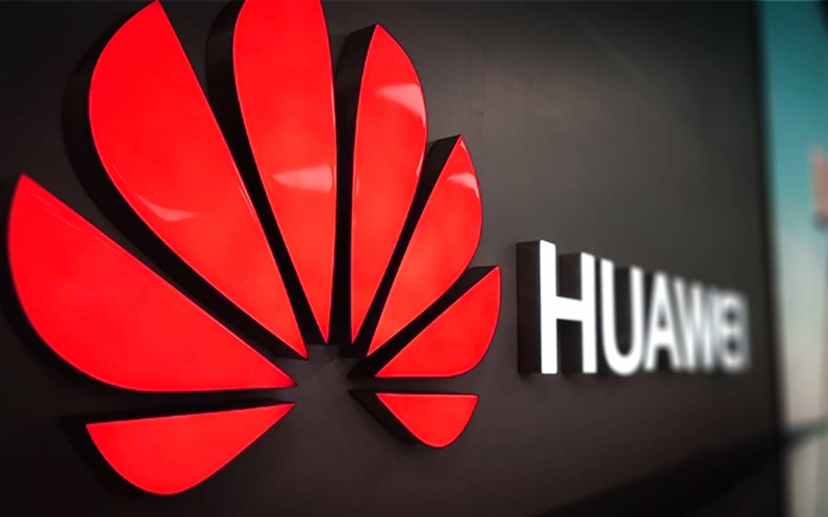 huawei - Huawei offers the alternative to Android to all smartphone manufacturers
