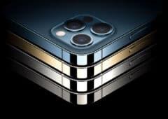 iphone 12 apple 6g