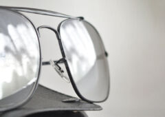 lunettes apple glass