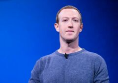 mark zuckerberg faire mal apple