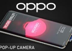 oppo lets go digital