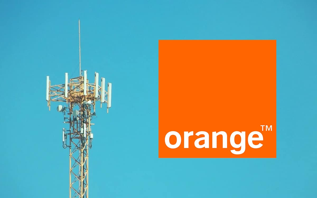 orange débits 4g