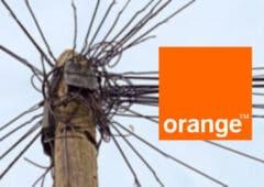 orange penalites pannes