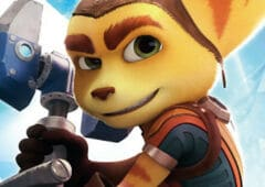 ratchet and clank offert play at home v2