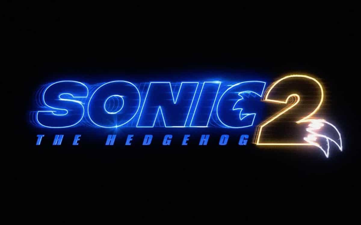 sonic hedgehog 2 film