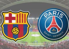 streaming barcelone psg