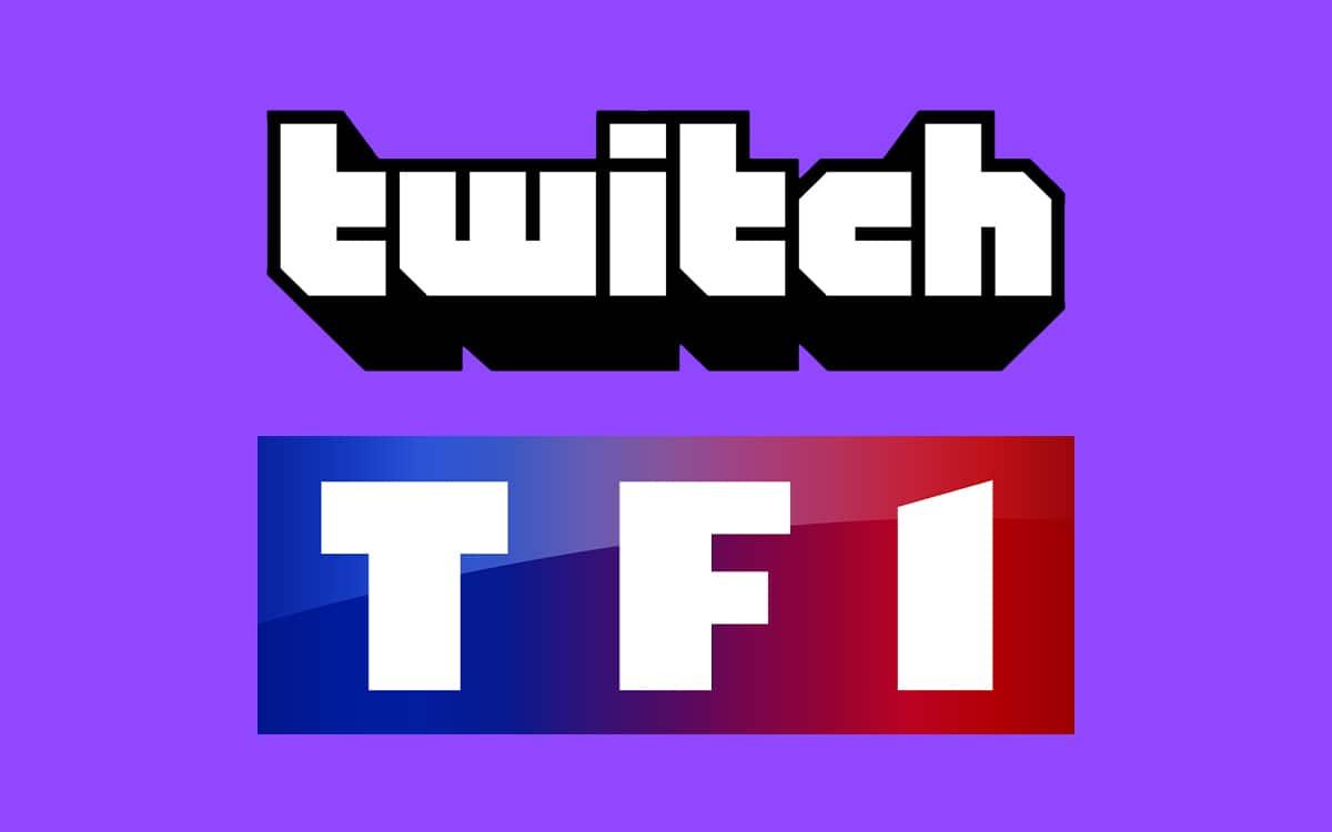 tf1 twitch