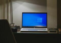 windows 10 bloquer mise a jour