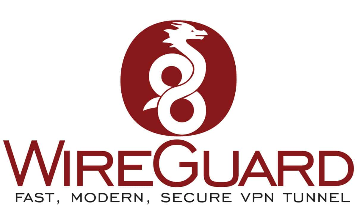 WireGuard Android 12