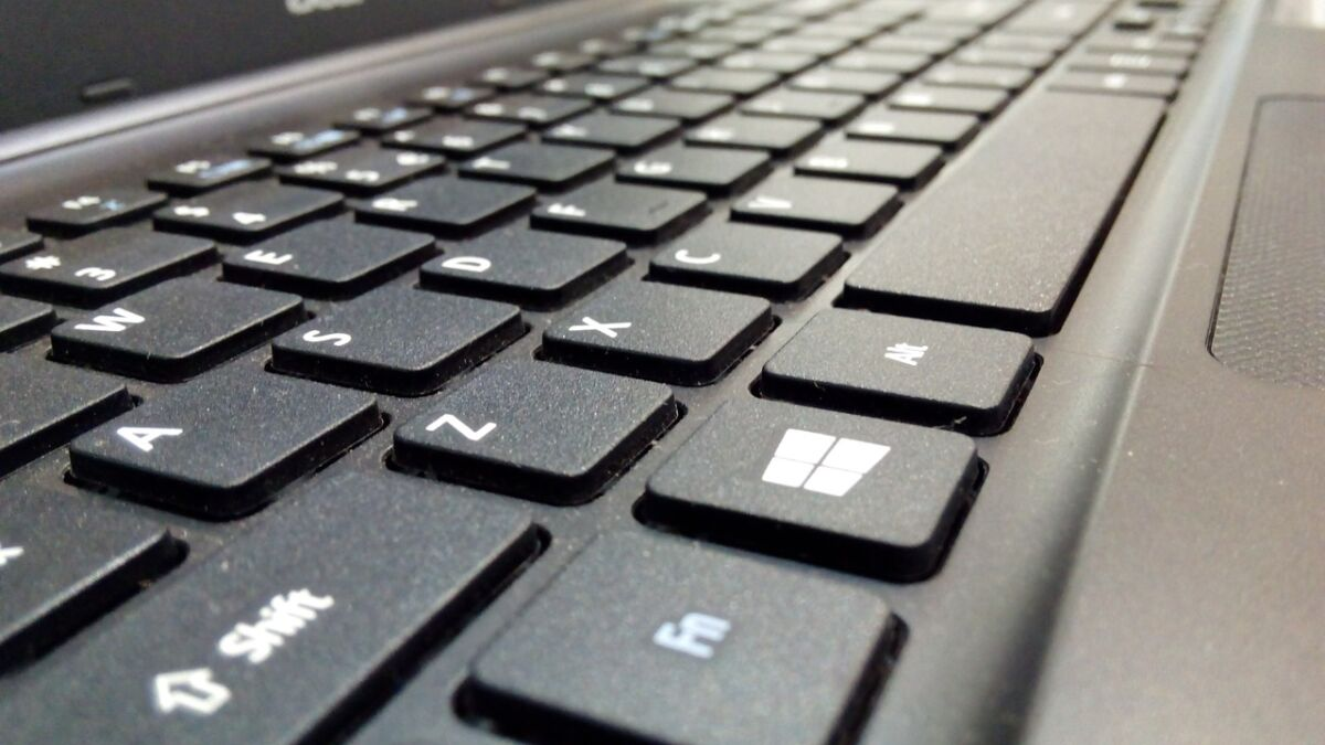 Télécharger Microsoft Edge