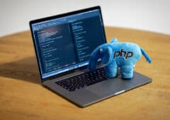 PHP hack