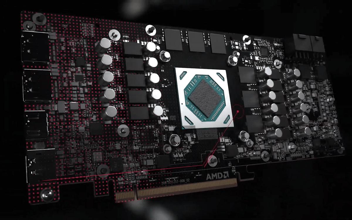 RX 6500