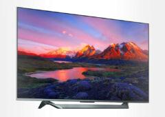 Xiaomi Mi TV Q1 75