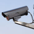 caméras surveillance piratées