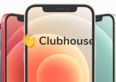 clubhouse 6