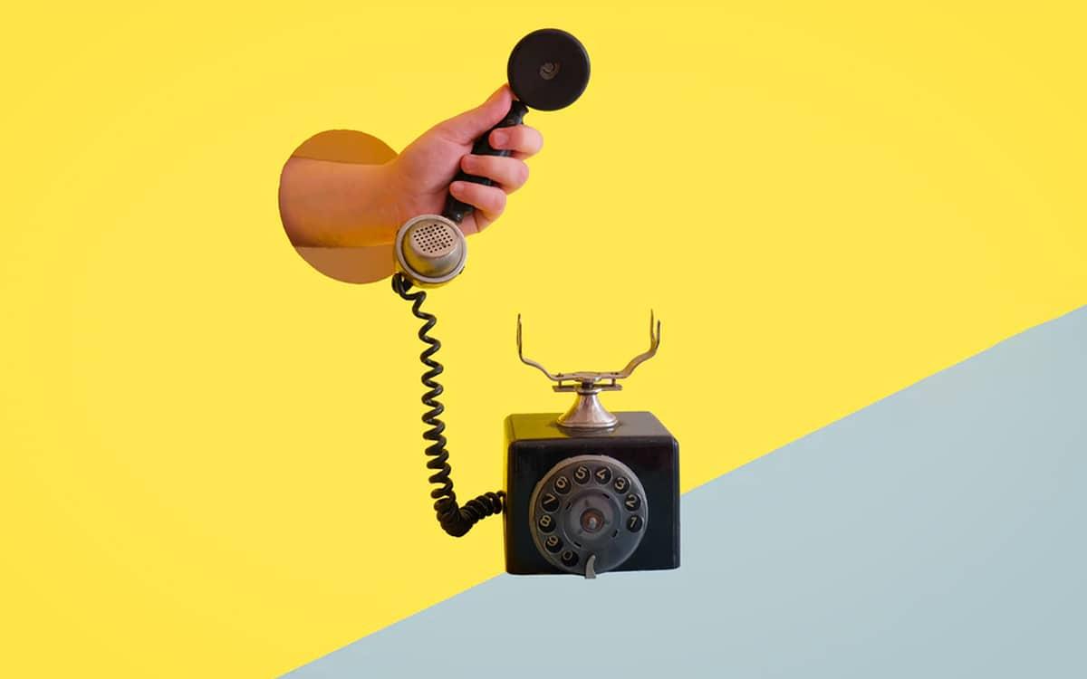 contacter service clients par téléphone