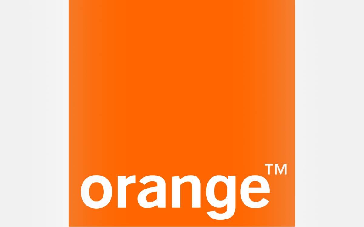 forfait mobile Orange 70 Go juin 2021