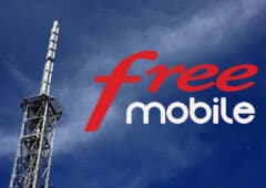 fre mobile perf reseau 5g