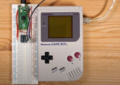 game boy minage bitcoin