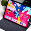 iPad Pro 5G 2021