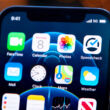 iPhone 13 batterie autonomie
