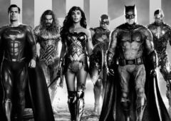 justice league zack snyder suite