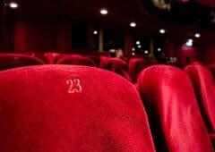 netflix salles cinéma condamnnées