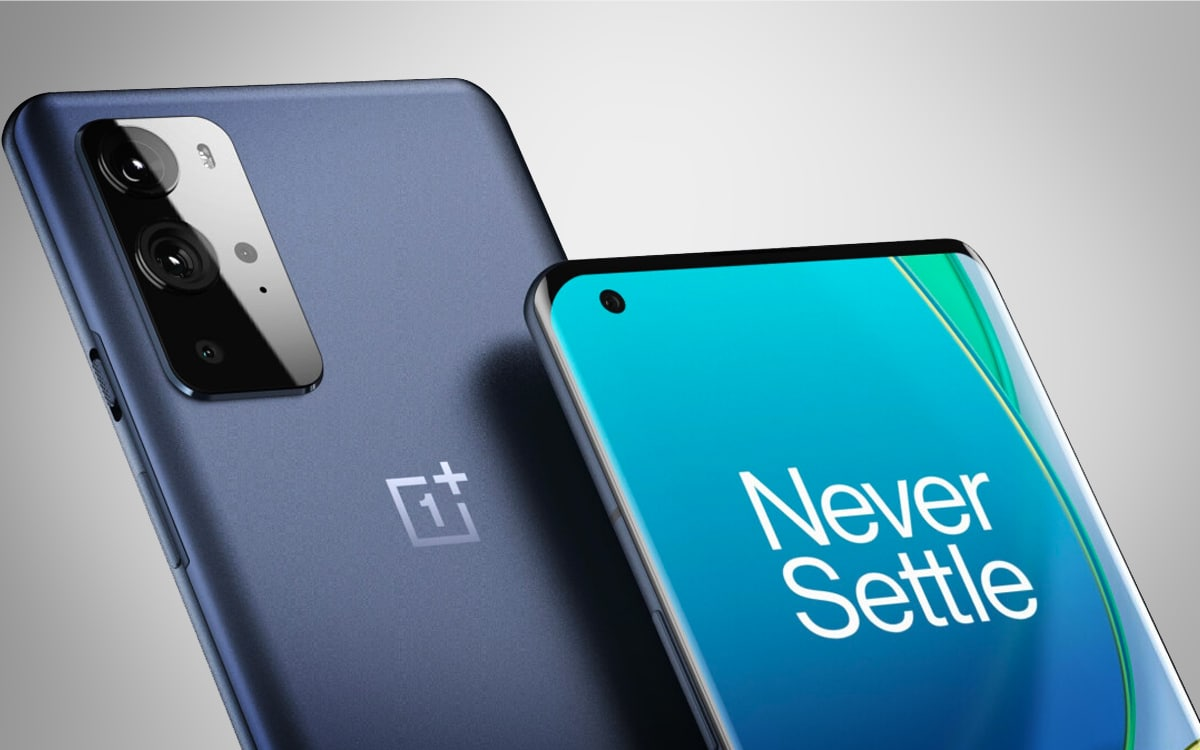 oneplus 9 pro - here is the list of smartphones that will have the update