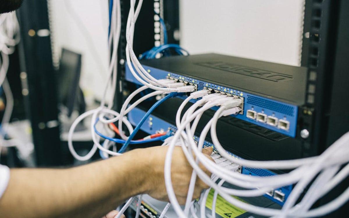 OVH rend la sauvegarde automatique des données gratuite pour tous