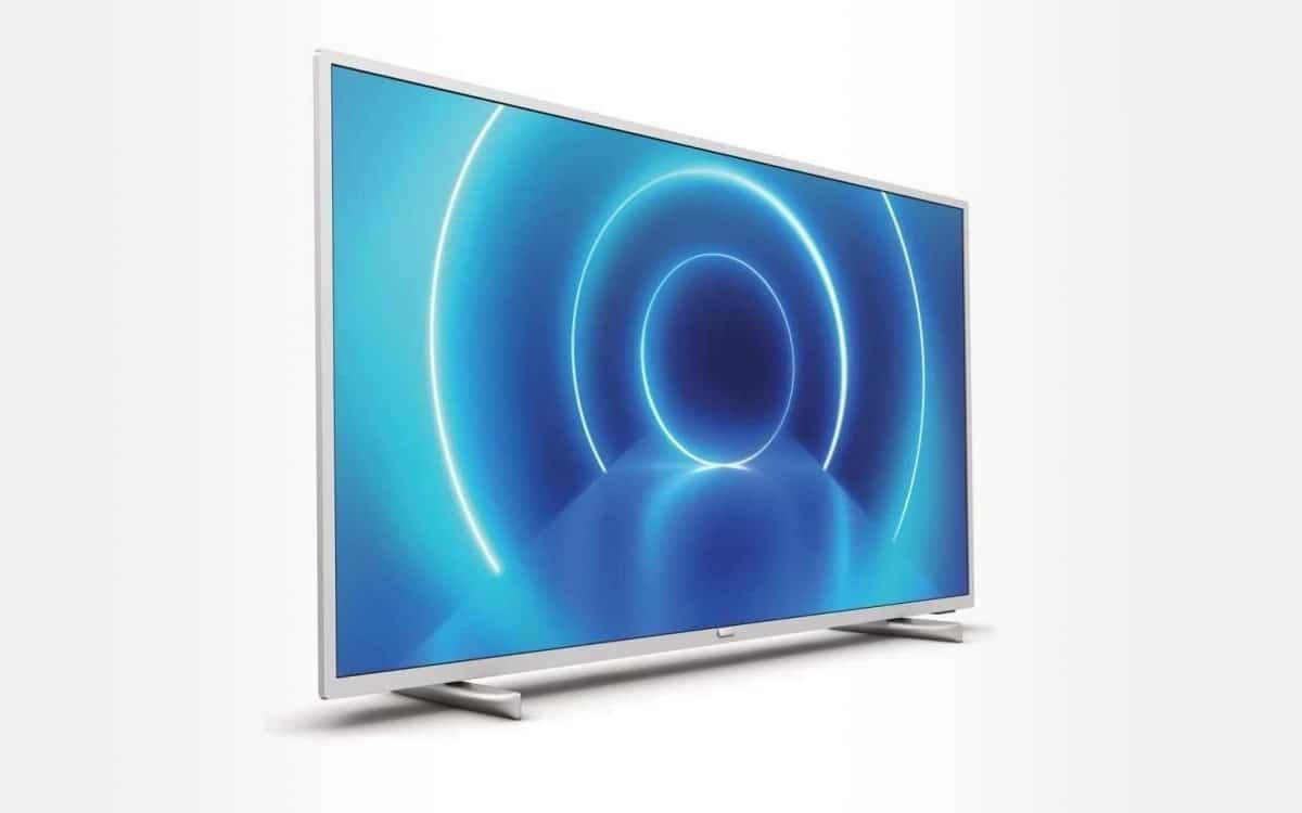 TV JO 2021 Philips