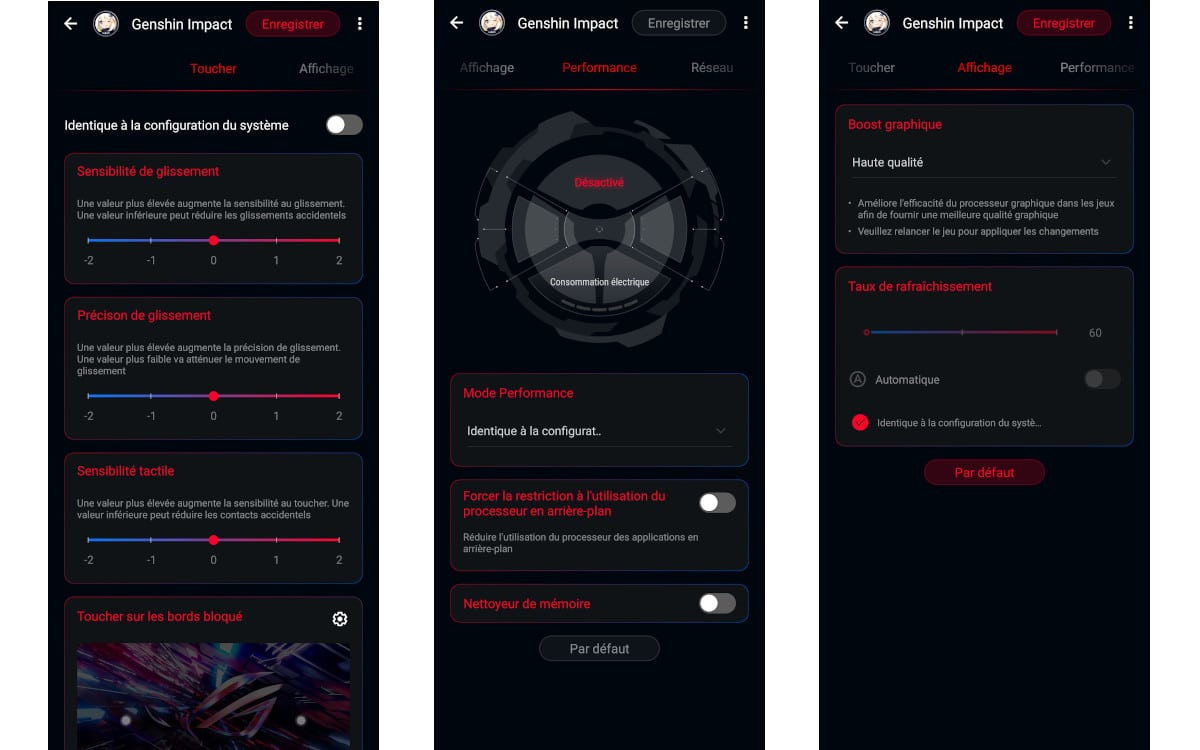 test asus rog phone 5 armoury 4
