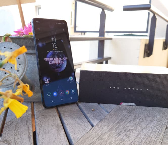 test asus rog phone 5 cover 1