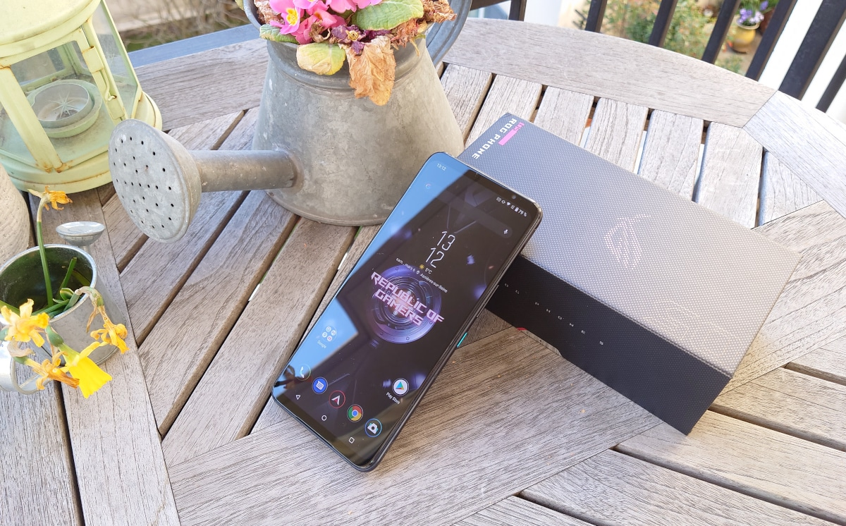 test asus rog phone 5 cover 2