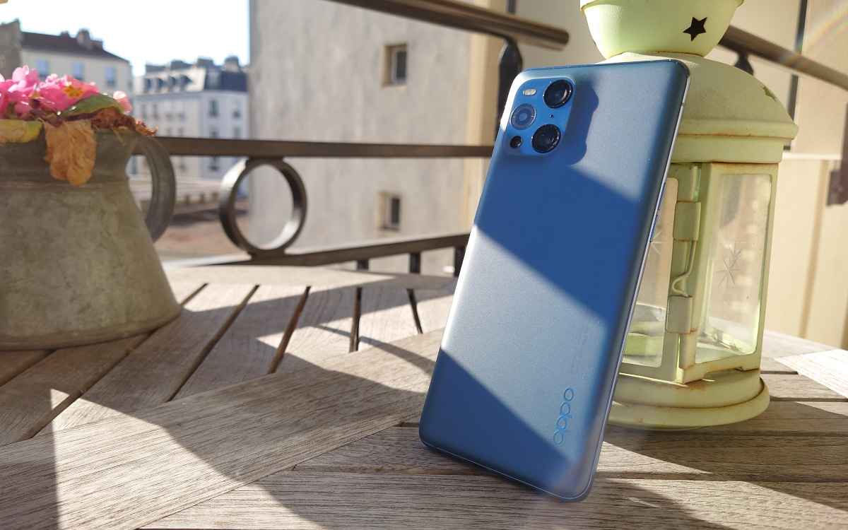 test oppo find x3 pro photo cover 1