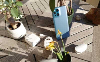 test oppo find x3 pro photo cover 4