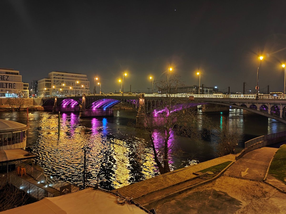 test oppo find x3 pro photo nuit 3