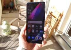 test oppo find x3 pro photo performances 1