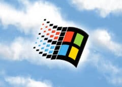 windows 95 easter egg