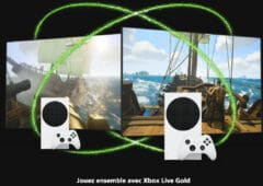 xbox live gold multi free to play