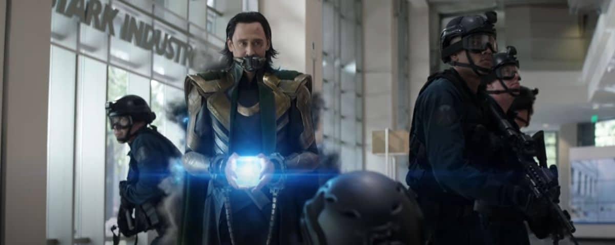 2 - date de sortie, histoire, acteurs, tout ce que l'on sait sur la série Marvel
