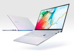 Galaxy Book Ion Samsung