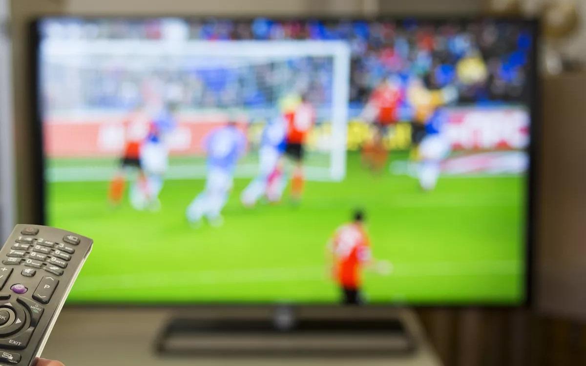 Meilleures TV Euro 2021