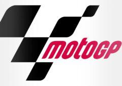 MotoGP Grand Prix de France