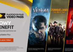 Playstation plus video pass officiel
