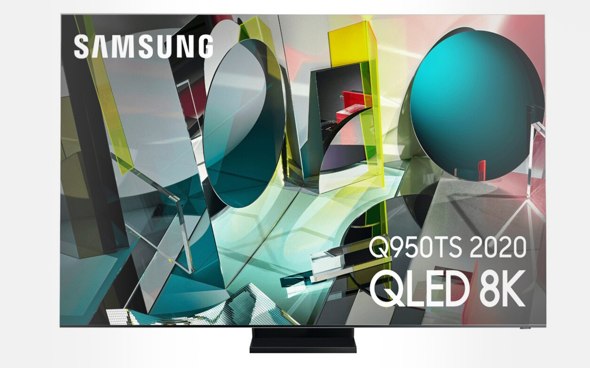 SAMSUNG-QE65Q950TS-QLED-8K