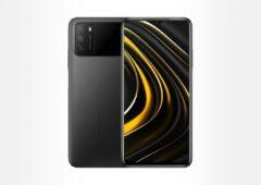 Xiaomi Poco M3 128 Go