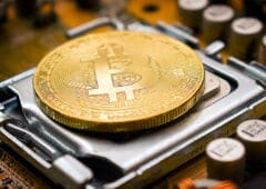 accord clima bitcoin