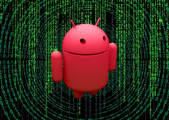 android bug malware