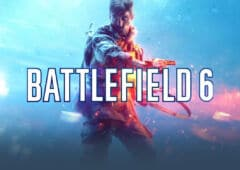 battlefield six game pass